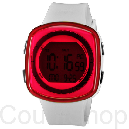Buy Adidas Tokyo ADH6023 Watch online | Adidas Watches | Scoop.it