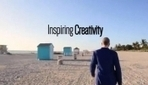 'What Inspires Creativity?', A Video Interviewing The Top Influencers Today - DesignTAXI.com | Brand content, digital & marketing strategies | Scoop.it
