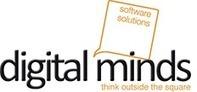 Digital Minds Clients| Clients of Digital minds| DMSS | Software | Scoop.it