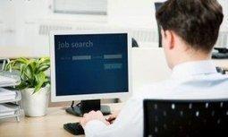 4 Underutilized #Job Search Tools | Interviewing & Job Hunt | Scoop.it