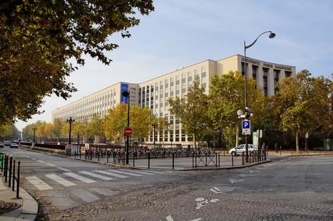 Quels programmes pour l'éducation dans la campagne présidentielle française? | 7 milliards de voisins | Scoop.it