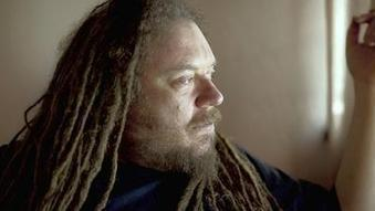Jaron Lanier takes a hard look at the wired world - Los Angeles Times   Ancient Origins of Science   Scoop.it
