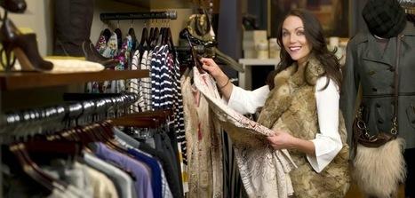 Obtenga Makeover completo con Expert Personal Shopper Madrid | Personal Shopper Madrid | Scoop.it