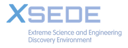 XSEDE Program Forges Industry Alliances - HPCwire | COMPUTATIONAL THINKING and CYBERLEARNING | Scoop.it