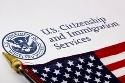 5 Most Common Reasons N-400 Denied - CitizenPath | Immigration: Citizenship & Naturalization | Scoop.it