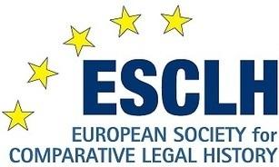 JOURNALS: Legal History Review LXXXI (2013), Nos. 3-4   Histoire du droit   Scoop.it