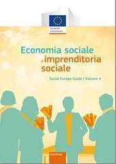 Guida all'economia sociale e all'imprenditoria sociale | Conetica | Scoop.it