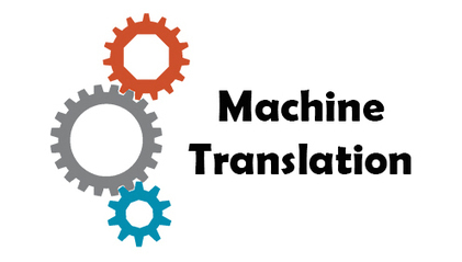 Machine Translation History & Approaches | Translation Blog | Translation in the IT environment | Scoop.it