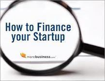 Financing the Start-up of Your Veteran Owned Small Business | Business Start up! | Scoop.it