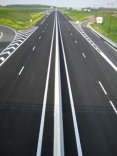La première formation en ligne consacrée au bitume routier désormais accessible - Emploi / Formation | Dans l'actu | Doc' ESTP | Scoop.it