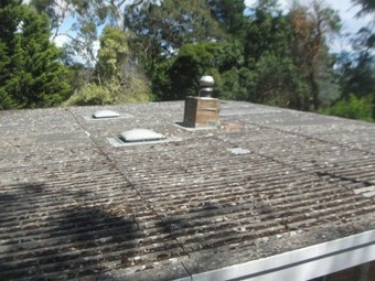 Adelaide Roofing | Adelaide Roofing Expert | Scoop.it