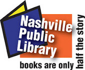 Mid-TN Today: Nashville Public Library 2012 Courtyard Concerts | Tennessee Libraries | Scoop.it