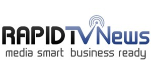 TV-online multitasking reaches 60% penetration | News | Rapid TV News | Audiovisual Interaction | Scoop.it