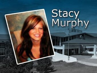 Tulsa law firm files lawsuit against Narconon in woman's death - KRMG | attorneys in tulsa | Scoop.it