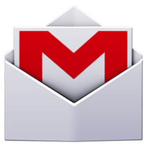 Oh dear. Gmail misidentifies Adobe password reset message as spam | Info[SEC*] Redemption | Scoop.it