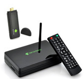 China Android TV Player Wholesale Shop | Man Van | Scoop.it