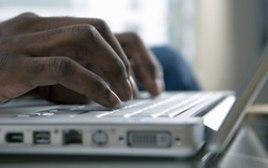 Cinco pontos-chave para se proteger de ataques na internet – iG Tecnologia
