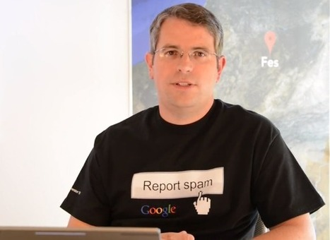 Matt Cutts: Google Penalties Get More Severe for Repeat Offenders | Online Marketing Resources | Scoop.it