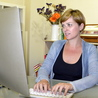 Aprender español online via skype