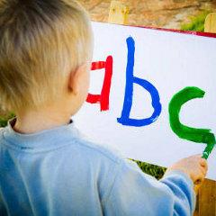 Quel enseignement de l'écriture est-il plus avantageux: le débat est lancé ! | EcritureS - WritingZ | Scoop.it