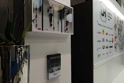 """Dans le cadre d' EQUIP AUTO, le salon de... - KEOPS Expositions   Facebook   Leads """" Les Agences Design & Stand""""   Scoop.it"""