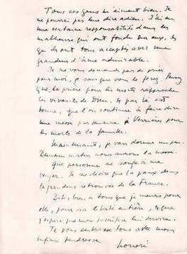 Le Mont-Valérien, haut lieu de la mémoire nationale | Histoire 2 guerres | Scoop.it