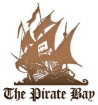 The Pirate Bay is relocating to North Korea? | Criminology and Economic Theory | Scoop.it
