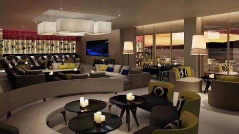 Un hôtel d'affaires 4* s'ouvre au cœur de Fort de France | Infos Tourisme Antilles Guyane Réunion | Scoop.it