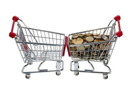 e-Commerce : les stratégies Web-to-Store déstabilisent les pure players | Grande distribution en Belgique | Scoop.it