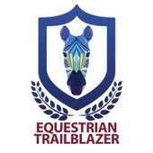 Randi Thompson selected as International Equestrian Trailblazer | Horse and Rider Awareness | Scoop.it