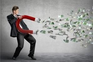 LendUp lève 50 millions pour accélérer sur le marché concurrentiel du crédit | Actualités Start-up | Scoop.it