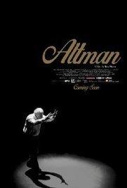 Movie2kto Altman (2014) Full Movie Online - Movie2khq | movie2k | Scoop.it