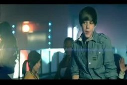 Baby - Justin Bieber Full HD Song | child abuse | Scoop.it