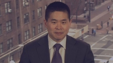 Brad Katsuyama says his aim is to make trading fair - CBC.ca | Made in Canada | Scoop.it