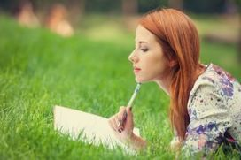 Why Writing by Hand Could Make You Smarter | Writing Matters | Scoop.it