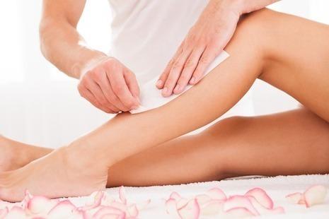 Centre de bien être et massage Institut de beauté Paris 10, Biozen® | BIOZEN, centre de bien être, institut de beauté et salon de massage | Scoop.it