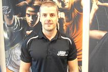 Werribee Gym | Evolution Personal Training | Fitness | Scoop.it