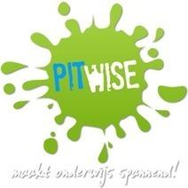 10 wiskunde apps voor iPad in het onderwijs - Pitwise - ICT en onderwijs | apps voor het onderwijs | Scoop.it