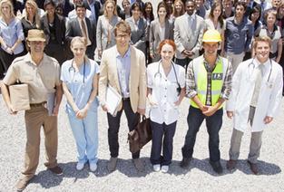 La protection sociale des travailleurs non salariés | Protection sociale des travailleurs non salariés | Scoop.it