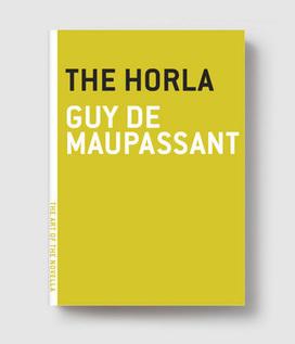 La novella enfin considérée par les éditeurs ? | À toute berzingue… | Scoop.it