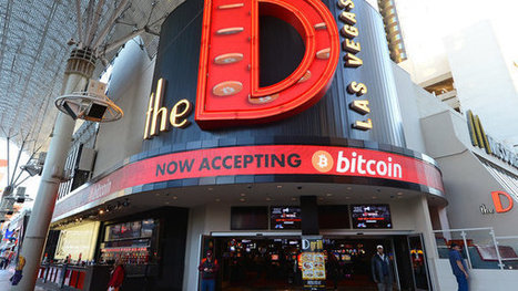 Bitcoin and the Fictions of Money | New IT use cases | Scoop.it