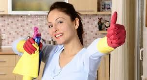 Orlando House Cleaning Service   Affordable Cleaning service Provider   Scoop.it