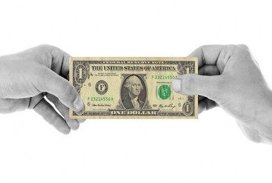 The U.S. Dollar Has Already Caused A Global Recession And Now The Fed Is Going To Make It Worse | Gold and What Moves it. | Scoop.it