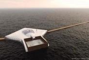 Boyan Slat, 19 ans, veut nettoyer les océans… | Un peu de tout et de rien ... | Scoop.it