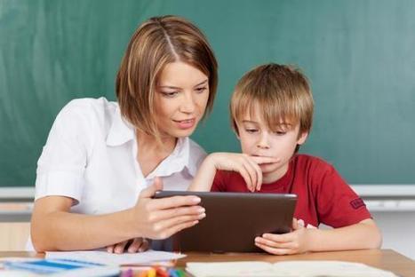 Common Teaching Strategies | Teaching | Scoop.it