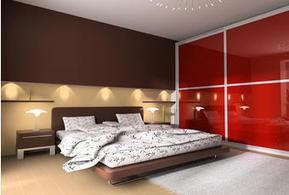 Décoration : le surprenant pouvoir des couleurs dans la maison - Lesclésdumidi.com   Maison   Scoop.it