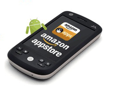 Foxconn Said To Be Building An Amazon Smartphone For Mid-2013 Launch | It's just the beginning | Scoop.it