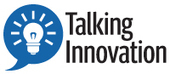 Talking Innovation Podcast on Disruptive Trends with Lonne Jaffe: The Changing Role of IT - Innovation Today - CA Technologies | Designing  service | Scoop.it