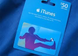 How to get perfect  iTunes gift cards directly from web | Google play gift card | Scoop.it