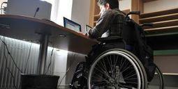 Faire du handicap un atout pour l'entreprise | Santé au travail | Scoop.it